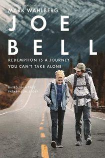دانلود فیلم جو بل Joe Bell 2020