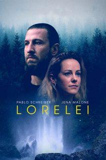 دانلود فیلم لورلی Lorelei 2020