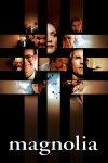 دانلود فیلم مگنولیا Magnolia 1999