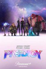 دانلود انیمیشن پیشتازان فضا: شگفتی Star Trek: Prodigy 2021