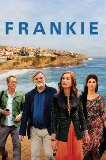 دانلود فیلم فرانکی Frankie 2019