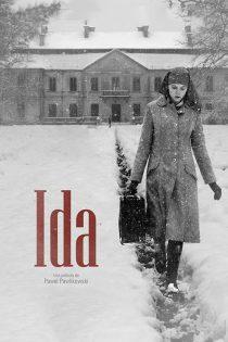 دانلود فیلم ایدا Ida 2013