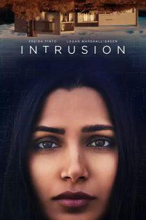 دانلود فیلم نفوذ Intrusion 2021
