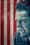 دانلود فیلم جی ادگار J. Edgar 2011