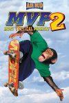 دانلود فیلم میمون نابغه ۲ با دوبله فارسی MVP 2 2001