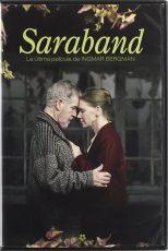 دانلود فیلم Saraband 2003