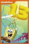 فصل سیزدهم انیمیشن باب اسفنجی Spongebob Squarepants Season 13