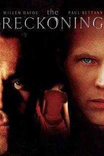 دانلود فیلم تسویه حساب The Reckoning 2002