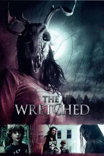 دانلود فیلم رنجور The Wretched 2019