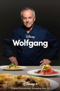 دانلود مستند ولفگانگ Wolfgang 2021