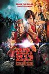 دانلود فیلم بازی اسرارآمیز Zip & Zap and the Marble Gang 2013
