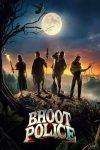 دانلود فیلم پلیس ارواح Bhoot Police 2021