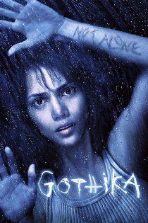 دانلود فیلم گوتیکا Gothika 2003