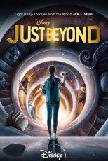 دانلود سریال در یک نگاه Just Beyond 2021
