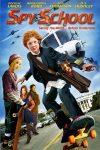 دانلود فیلم مدرسه جاسوسی Spy School 2008