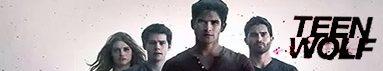 دانلود سریال تین ولف Teen Wolf 2011