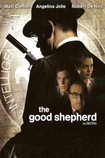 دانلود فیلم چوپان خوب The Good Shepherd 2006
