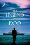 دانلود فیلم افسانه ۱۹۰۰ با دوبله فارسی The Legend of 1900 1998