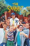 دانلود فیلم زمین خاکی The Sandlot 1993