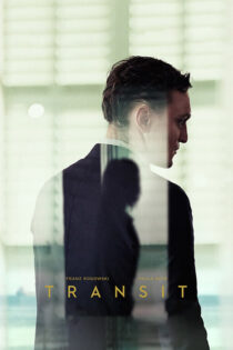 دانلود فیلم انتقال Transit 2018