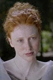Clara Riedenstein